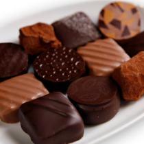 chocolate-chocolate-31167407-522-522