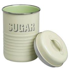Sugar-cream-open